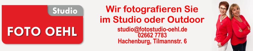 Fotograf Foto Oehl Hochzeitsfotograf Hachenburg Westerwald
